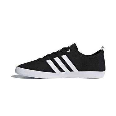 阿迪达斯 女鞋2018秋季新款NEO运动鞋低帮轻便休闲鞋板鞋DB0152