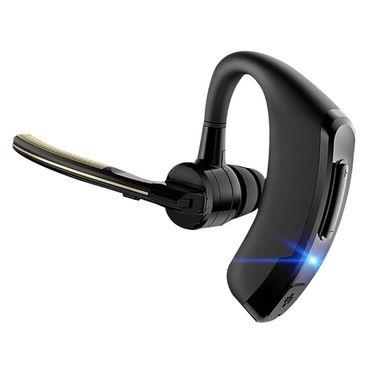 芒果人 P8 商务无线蓝牙耳机超长待机车载运动迷你通话耳麦通用苹果安卓华为vivo安卓