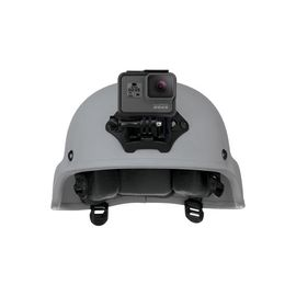 GOPRO NVG军用头盔固定支架