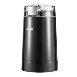 ACA 电动咖啡豆研磨机 家用小型咖啡豆磨粉机AC-CG110A