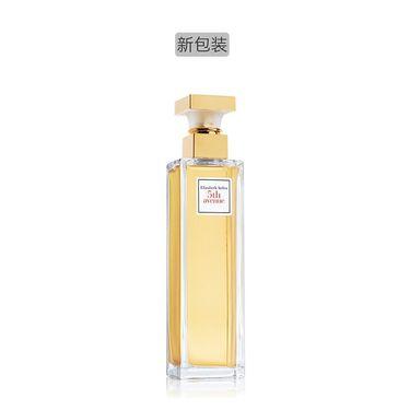 Elizabeth Arden/伊丽莎白雅顿 第五大道女士香水 30毫升