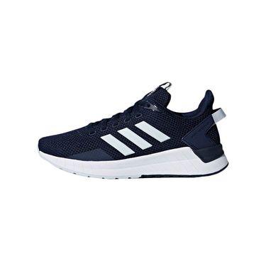 阿迪达斯 adidas QUESTARRIDE 女子跑步鞋 DB1308/DB1309/DB1310