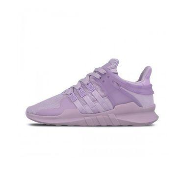 阿迪达斯 adidas EQT Support ADV 限量女子跑步鞋 BB0543 BY9109 CP9783