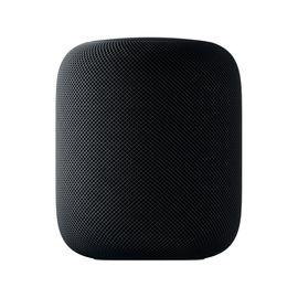 Apple/苹果 Apple HomePod 智能音响/音箱 深空灰色/白色 颜色随机