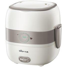 Bear小熊 电饭盒保温加热饭盒热饭器 陶瓷胆 DFH-S2516
