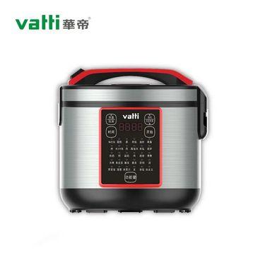 VATTI/华帝 【 领券减50元】 3升电饭煲 FB-Y3L