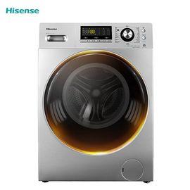 【易购】海信洗衣机XQG100-UH1205YF