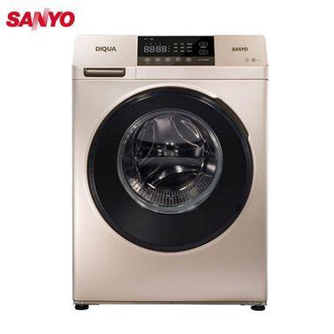 【易购】三洋洗衣机DG-F100570BHI