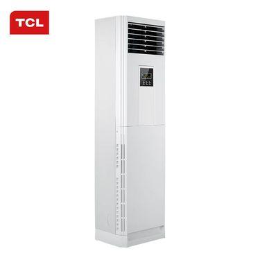 【易购】TCL空调KFRd-51LW/FC13