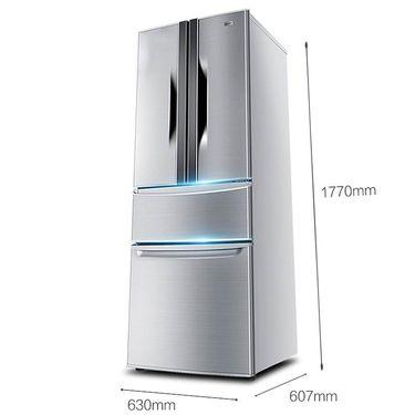 【易购】康佳冰箱BCD-288GY4S