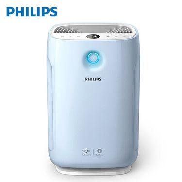【易购】飞利浦(Philips) 空气净化器AC2891/00