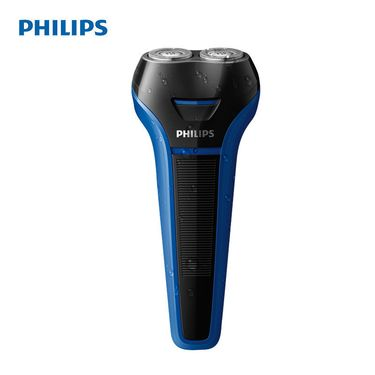 【易购】飞利浦(Philips) 电动剃须刀S101/02