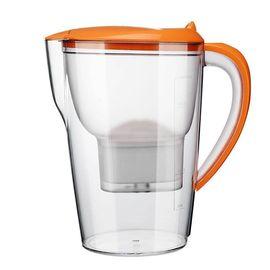 【易购】沁园(QINYUAN)家用台式净水杯 QB-CT-101D