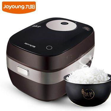 【易购】九阳(Joyoung) 电饭煲 JYF-40T2(台)