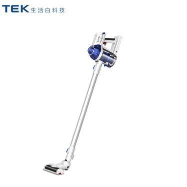 【易购】科沃斯TEK 无线手持吸尘器A6 CV31 BB