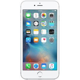 Apple iPhone 6s Plus (A1699) 128G 银色 移动联通电信4G手机