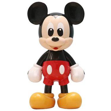【易购】迪士尼(Disney) CE-806S 婴儿早教机0-3-6岁中英语益智玩具学习儿童智能机器人对话故事机