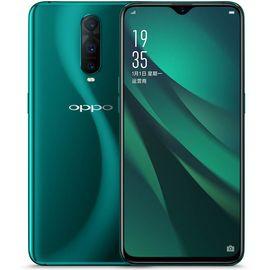 【易购】OPPO R17 Pro 凝光绿 全网通版 6GB+128GB