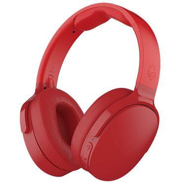 【易购】骷髅头(SKullcandy)HESH 3 WIRELESS S6HTW-K613头戴式 蓝牙无线耳机 游戏耳机