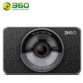【易购】360行车记录仪领航版J511C