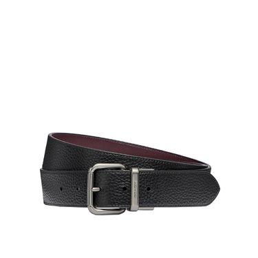 COACH /蔻驰 男士时尚休闲均码皮带腰带 F38727 美国奥莱款 XUNTAO