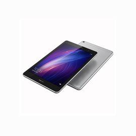 HUAWEI 华为 荣耀 畅玩平板2 8英寸平板电脑  WiFi版&LTE版