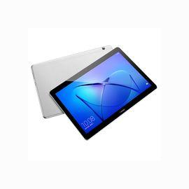 HUAWEI 华为 荣耀 畅玩平板2 9.6英寸平板电脑  WiFi版&LTE版