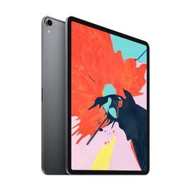 Apple iPad Pro 12.9英寸 2018新款(第三代)平板电脑 64G/256G WiFi版
