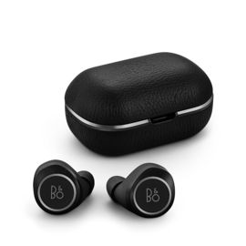 B&O PLAY Beoplay E8 2.0 真无线耳机 蓝牙运动耳塞 入耳式手机耳麦