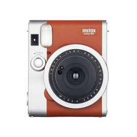 FUJIFILM 富士 INSTAX MINI90 一次成像相机拍立得国内保修