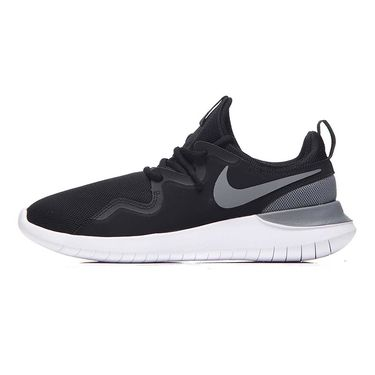耐克 NIKE耐克男鞋休闲鞋新款NIKE TESSEN透气舒适运动鞋AA2160