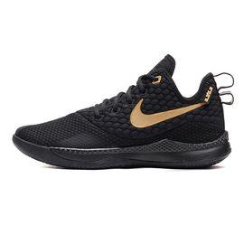 耐克 NIKE耐克男鞋篮球鞋2019新款詹姆斯三代实战时尚运动鞋AO4432