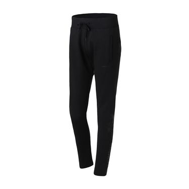 Adidas NEO adidas阿迪达斯NEO明星同款女裤运动休闲运动长裤DX0046