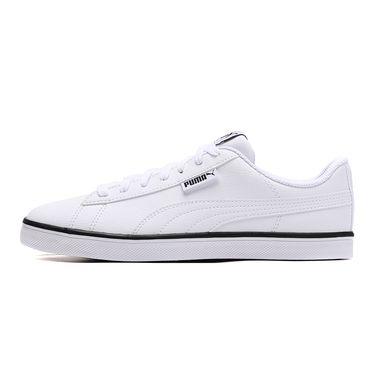 PUMA 彪马男鞋女鞋2019新款运动鞋休闲鞋板鞋小白鞋365260