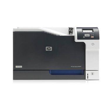 【易购】惠普HP Color LaserJet CP5225 A3彩色激光打印机 20页/分钟 单功能打印机