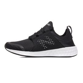New Balance /NB 跑步鞋运动休闲男运动鞋MCRUZBK