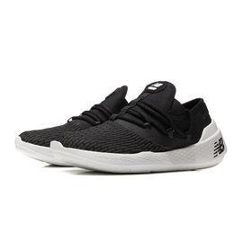 New Balance /NB女鞋跑步鞋LAZR系列潮流耐磨运动鞋WNXTSB