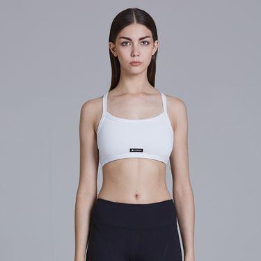 aumnie 澳弥尼丨女士运动内衣跑步健身瑜伽服塑形防震美背关联胸围
