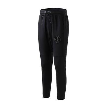 耐克 NIKE男裤运动长裤空军一号针织时尚休闲运动服AJ0787
