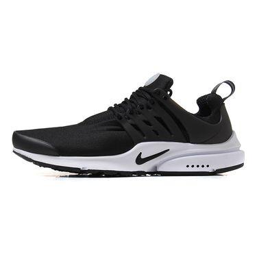 耐克 Nike男鞋休闲鞋运动鞋运动休闲848187-009