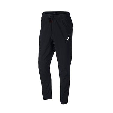 阿迪达斯 Nike男裤新款Jordan透气运动裤休闲长裤939997
