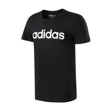 Adidas NEO adidas阿迪达斯NEO男装短袖T恤休闲运动服CV9315