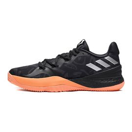 Adidas 男鞋篮球鞋19新款CRAZY LIGHT BOOST 2018休闲运动鞋CG7101