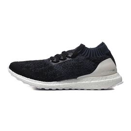 Adidas 阿迪达斯男子跑步鞋ULTRABOOST UNCAGED运动鞋CM8278