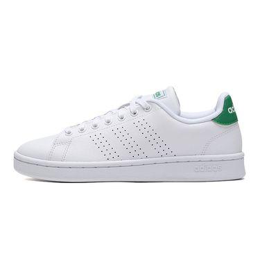 Adidas NEO adidas阿迪达斯NEO男鞋2019新款运动鞋休闲鞋板鞋小白鞋EE6640